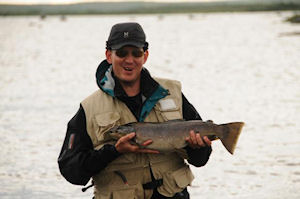 Frode 2,8 Kg  - click on image to enlarge