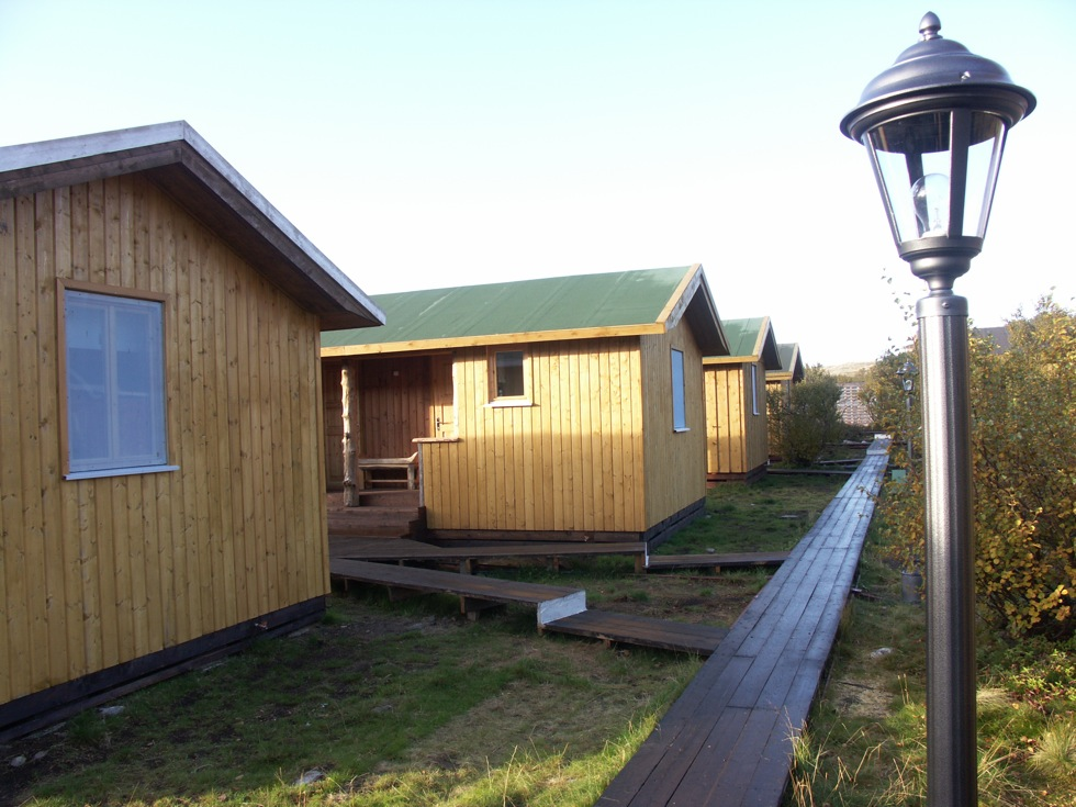 asr_kharlovka_accomodations