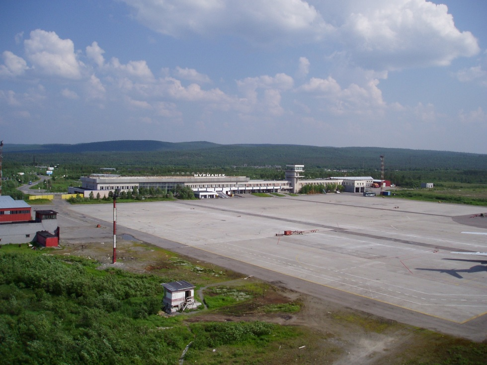murmansk_airport