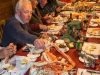 -michael-helps-himself-to-exquisit-cuisine-king-crab-kharlovka-river-russia