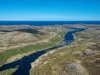 -rynda-river-from-the-air