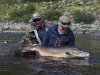 mark_speelman_jenya_guide_reindeer_rapids_30lbs