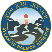 Salmon Fishing in the Kola Peninsula
