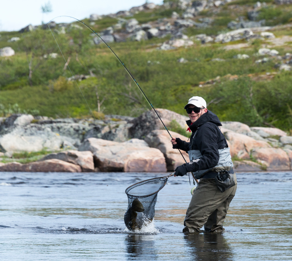 Anders_has_just_netted_a_3,6kg