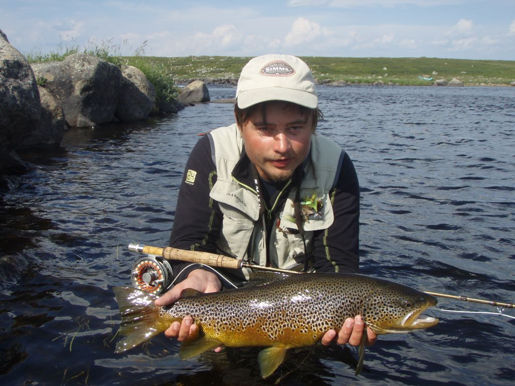 trout_week_33a_as_2015