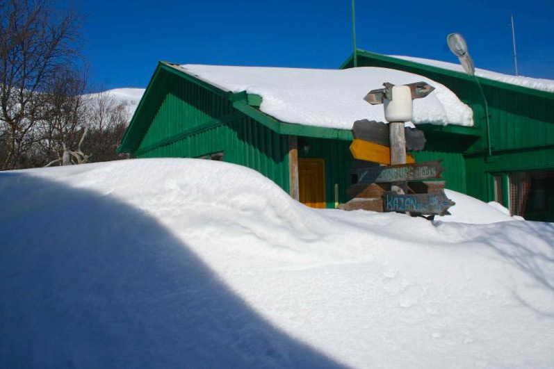 kharlovka_lodge_winter