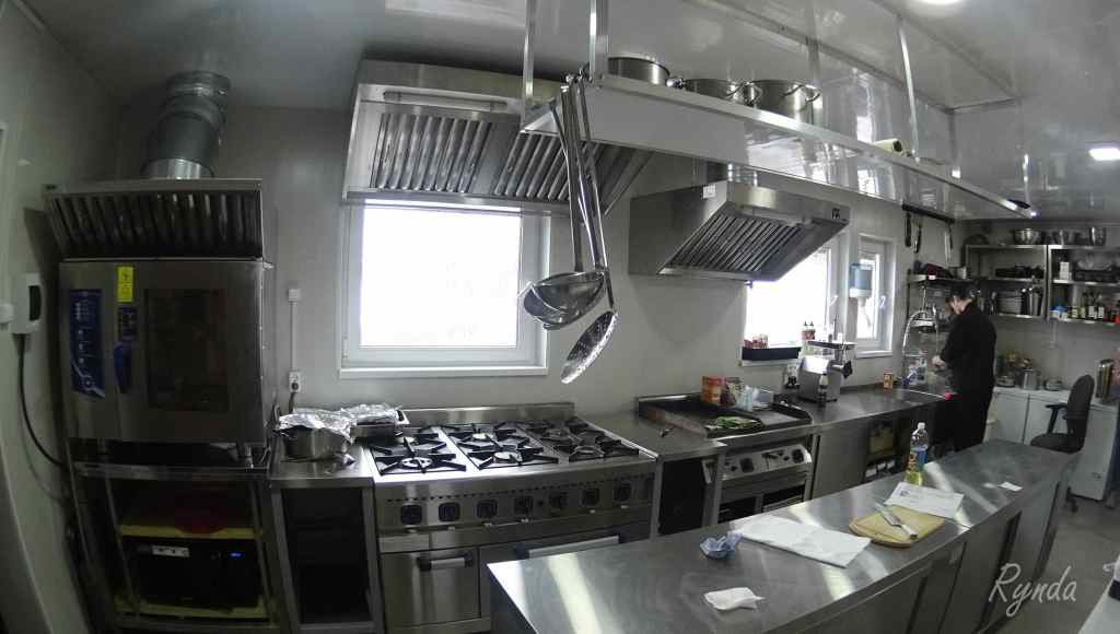 asr_kitchen