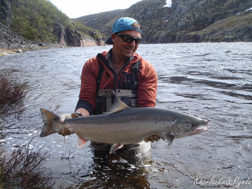atlantic_salmon_reserve_fishing_2017