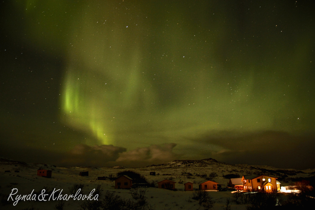 rynda_northern_lights