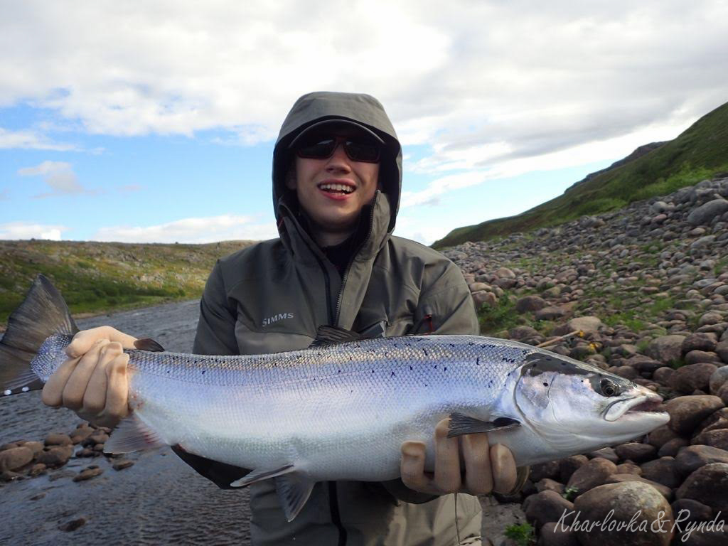 atlantic_salmon_reserve_2018